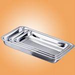 进口不锈钢用具――江苏优质不锈钢用具生产厂