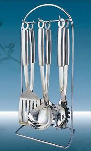 销量好的不锈钢用具上哪买     坚固的不锈钢产品
