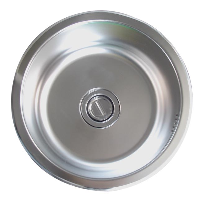 诚�E推荐销量好的不锈钢用具-出口不锈钢用具