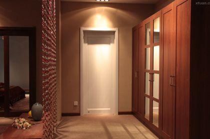 丹东酒店套装门厂��降落了下�砑�_在哪能买到有品质的套装门
