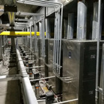 蒸汽热源机供应商哪家好-蒸汽热源机供应商