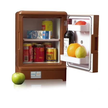 苏州价格超值的酒店客房冰箱供销-欧式酒店不锈钢产品