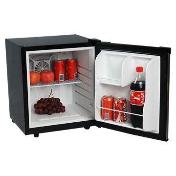 怎么买质量好的酒店客房冰箱呢 _优质的酒店不锈钢产品
