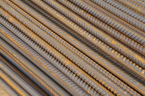 甘肅鋼材加工那家好-酒泉螺紋加工-甘肅線材加工在哪找