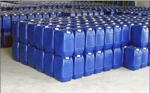 廊坊可信赖的锅炉除垢剂厂家-青浦锅炉除垢剂厂家