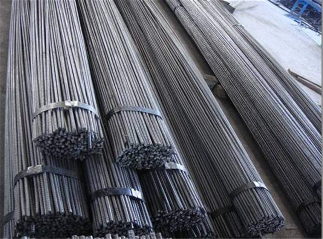 兰州宏苑钢材加工为您供应不错的兰州钢材钢材 |兰州钢材加工厂