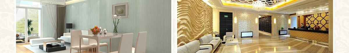 提供专业的个性艺术墙面装饰工程-惠州策划个性艺术墙面装饰工程行情