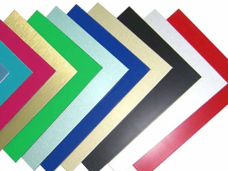 天长铝塑复合板批发-实惠的铝塑板哪里买