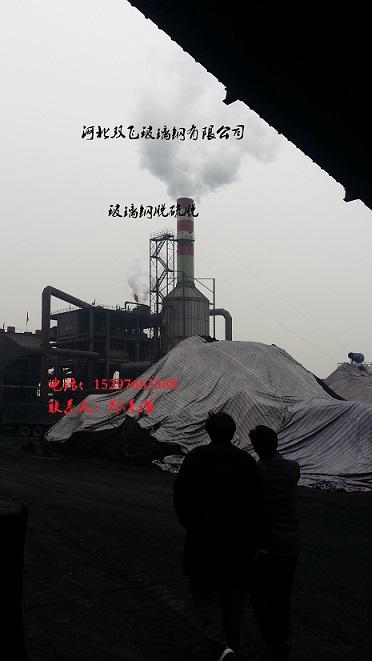 河北优质的脱硫塔厂家 炉窑脱硫塔价格