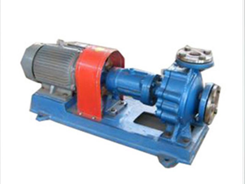 热油泵厂家-永昌泵业提供有品质的热油泵
