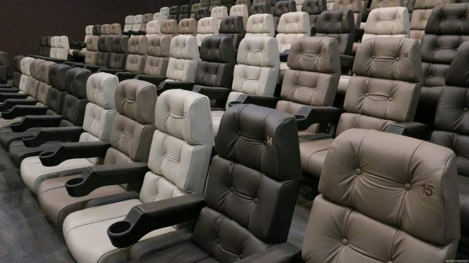 品質好的銀川影院沙發哪里有供應_青銅峽影院沙發哪家好