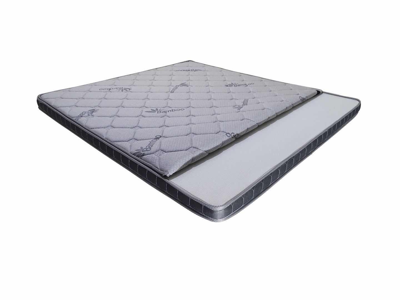 3D芯材床垫厂家|磁疗床垫经销商|闽佳美工贸manbetx客户端网页版