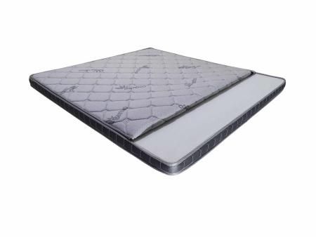 好床垫加工厂销售-哪里有卖不错的床垫