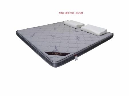 厦门字母床垫厂家-哪里有卖合格的床垫