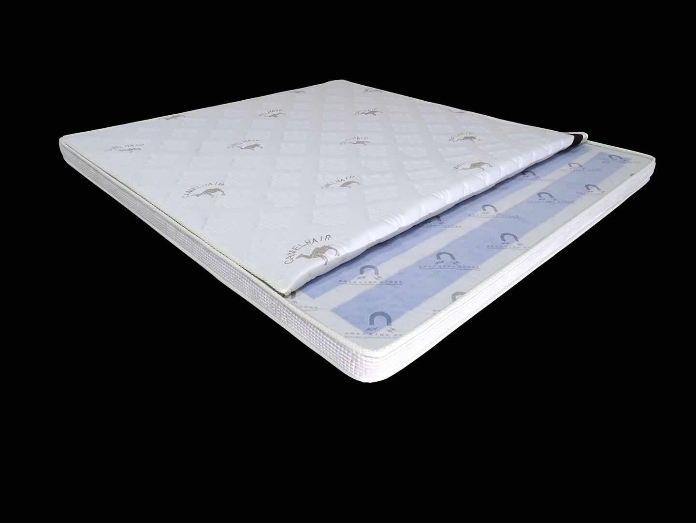厦门专业生产床垫批发商_大量供应出售实惠的床垫