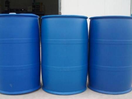 专业供应烟台万华丙烯酸|贝博官网下载丙烯酸就来兴发万盛商贸有限公司