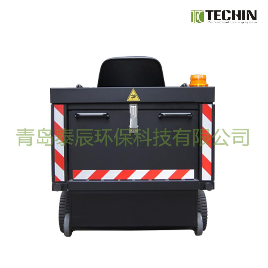 泰辰环保科技供应好的驾驶式扫地机,成都驾驶式扫地机厂家直销