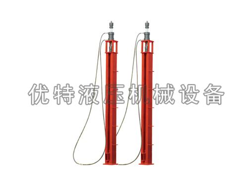 江苏液压提升机价格-沧州好用的液压提升设备_厂家直销