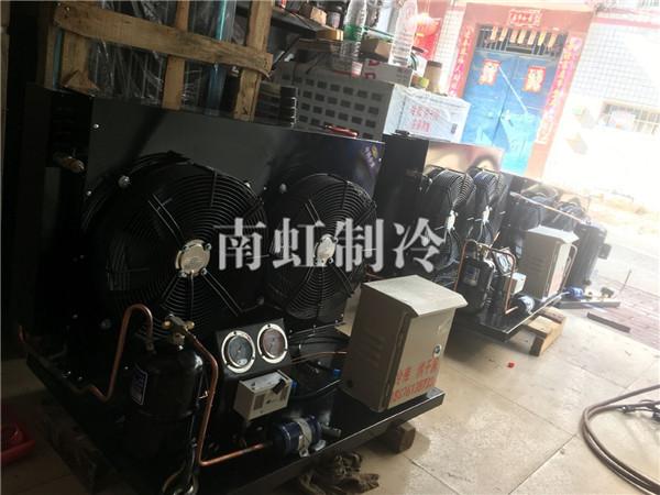 广西制冷明升体育M88牌子-专业的制冷明升体育M88制作商