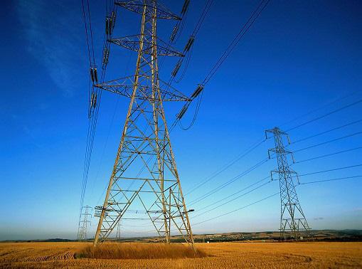 电力工程施工资质代办