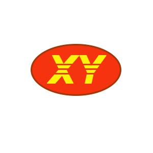東莞市石碣興宇電子加工廠