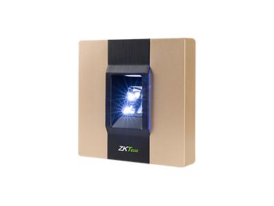 指纹考勤机-深圳区域有品质的多门控制器