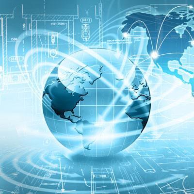 电子与智能化工程资质代办