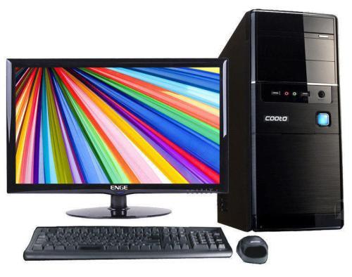 西安电脑租赁_放心的电脑租赁就在陕西