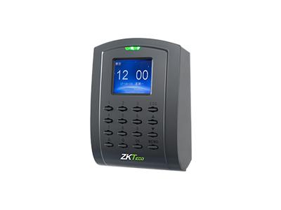 光明新区密码刷卡厂家-鑫霸龙科技出售性价比高的密码刷卡