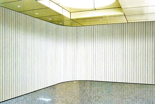 东莞防火卷帘门,不锈钢玻璃防火门-清远博亚门窗有限公司