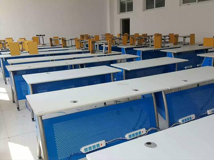 银川�宁夏电脑桌|银川电脑桌厂�家