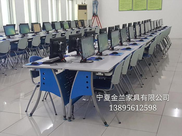 品质好的银川电脑桌哪里有卖-灵武价格低的电脑桌供应商