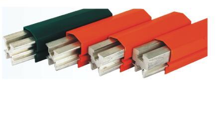 柔性滑触线|购买好用的重型滑触线优选鑫豪达电气
