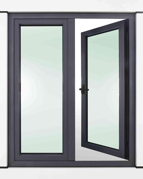 佛山不锈钢防火玻璃门,防火卷帘门-清远博亚门窗有限公司