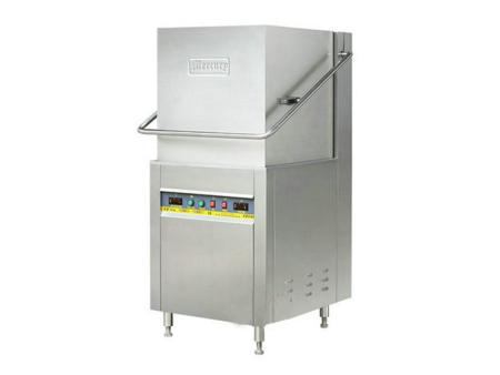 衡陽不銹鋼廚房設備-【薦】上等洗碗機供銷