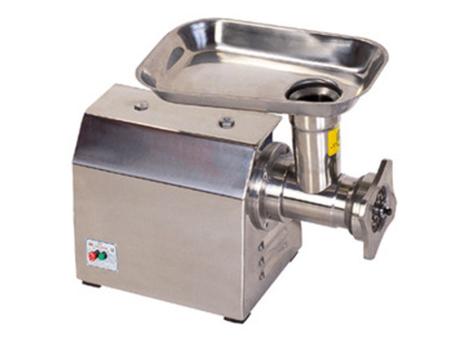 永州廚具-專業絞肉機推薦