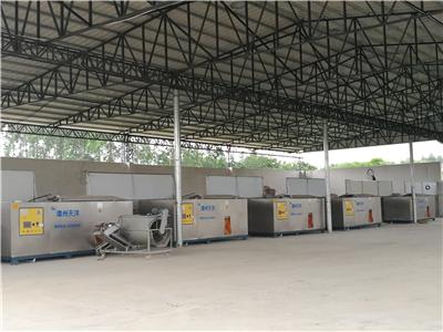 贵州无害化处理工程施工|漳州市天洋机械提供品牌好的病死畜禽处理设备