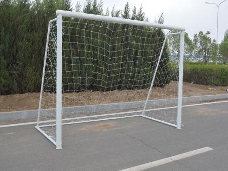 足球门哪家好-要买质量好的足球门-当选沈阳市昊峰体育器材