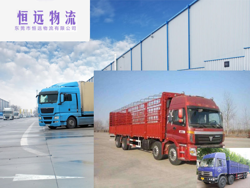 东莞专业的广东省东莞市物流专线公司推荐 东莞到甘肃物流专线