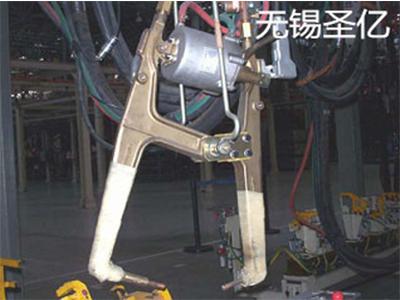 无锡圣亿焊钳防护绝缘胶带怎么样,福建焊钳防护绝缘胶带代理