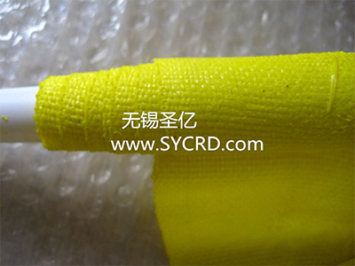 无锡地区品质好的万用缠绕加固修补胶带——工业加固缠绕胶带生产厂家