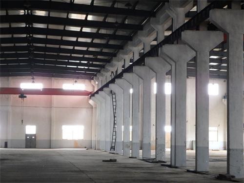 吴江开发区单层2800平米层高7米