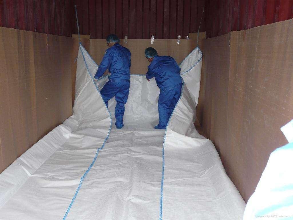 广州海运集装箱物流公司 广州铁路托运专线 广州铁路物流公司