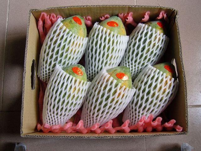 南宁哪里能买到合格的柳州珍珠棉,北海哪里有包装网套卖