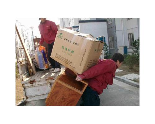 搬家服务怎么样,搬家服务价格费用是多少