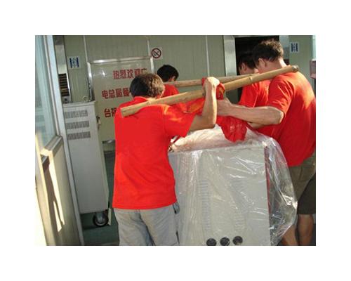 搬家服务资讯|惠州吉顺发搬迁专业提供搬家服务