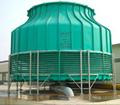 方形横流冷却塔 玻璃钢冷却塔 衡水优质的冷却塔厂家