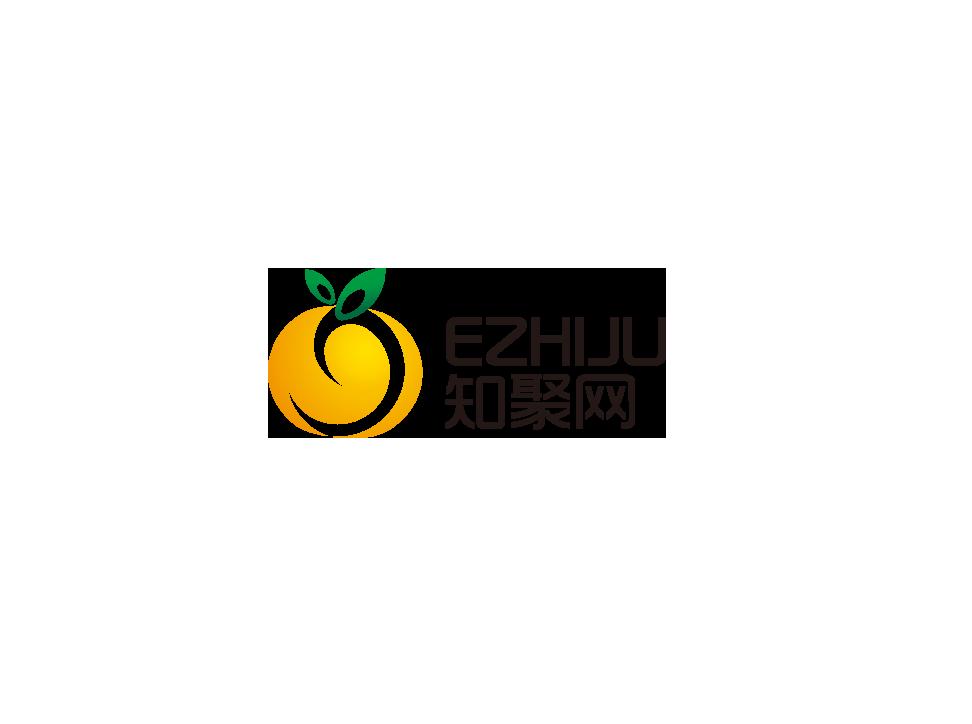 江苏知聚知识产权服务是专业专利转让服务公司,南京专利转让