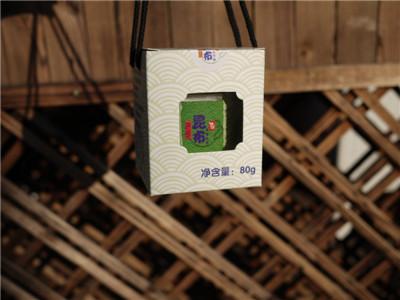 广州天然调味粉批发,厦门哪里有供应精装天然调味粉