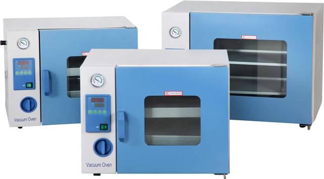 柳州实验仪器厂家-南宁哪里可以买到优惠的广西实验仪器设备